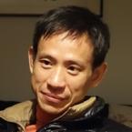 biao-xiang