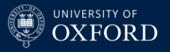 university_of_oxford-svg